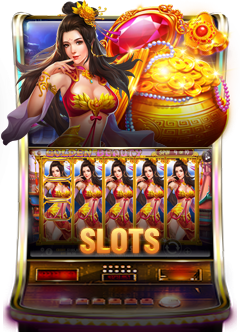 RoyalKing4D Slots